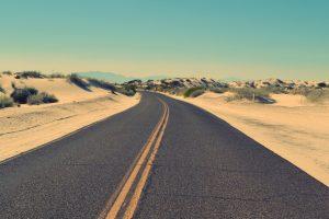 road-sky-sand-street-large